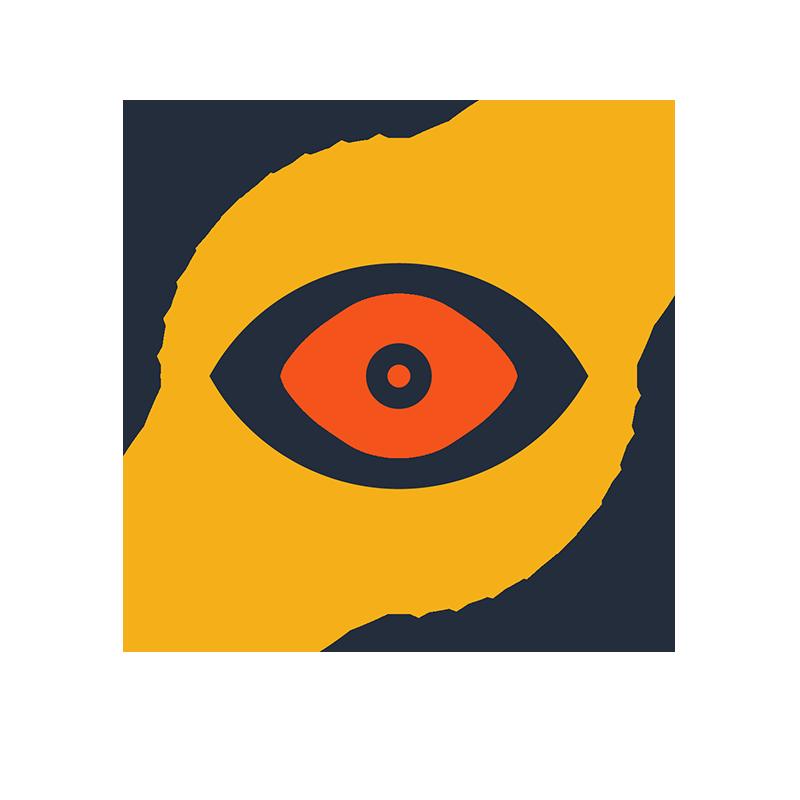 Datenschutz (Nur das Design)